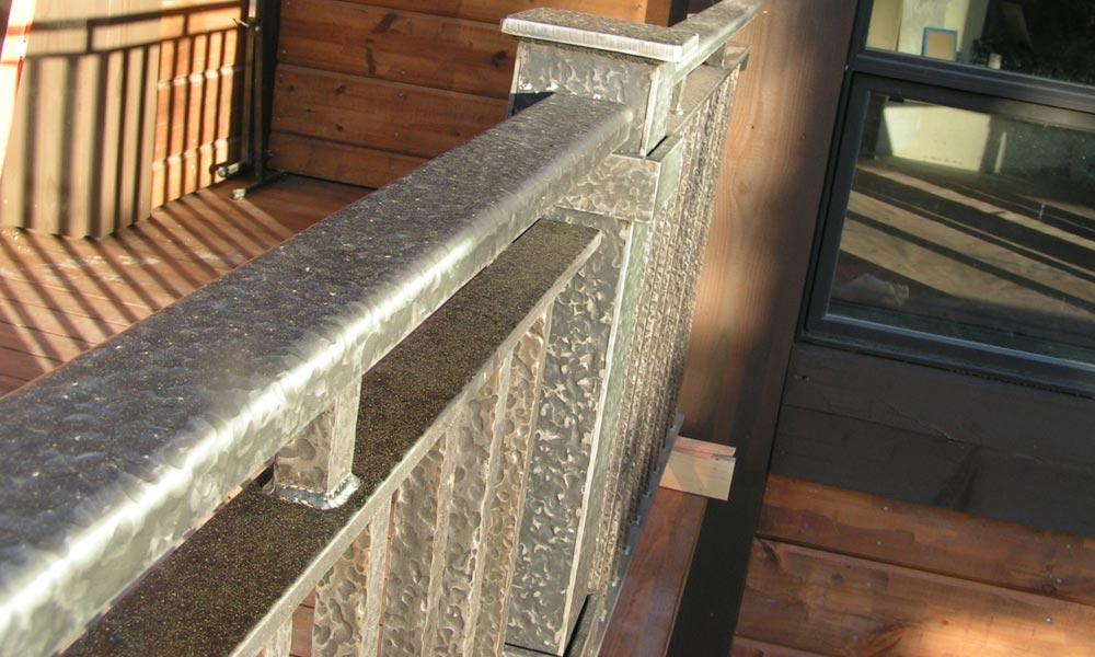 decorative-iron-railings-finish