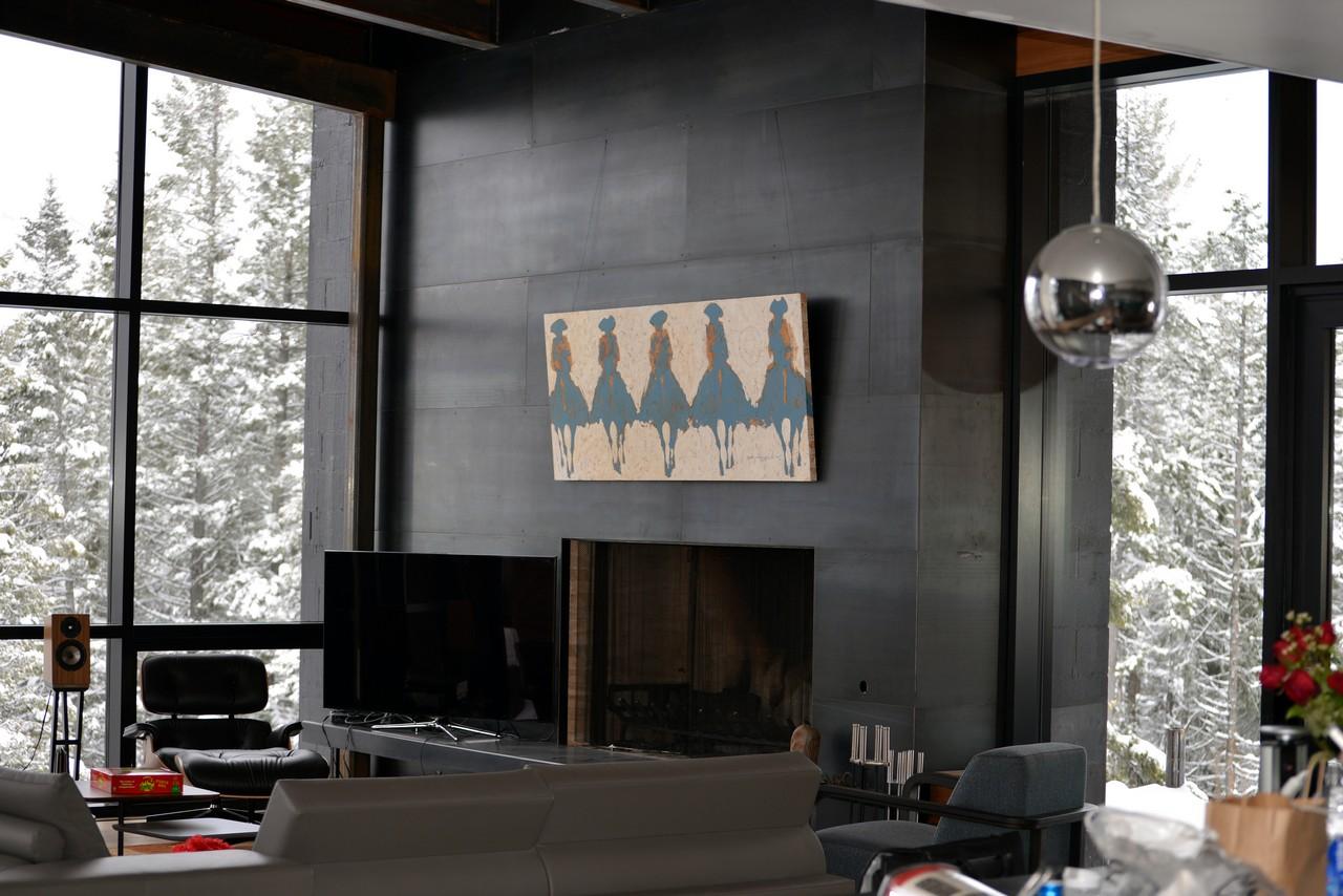 decorative-metal-cladding-RSZ3