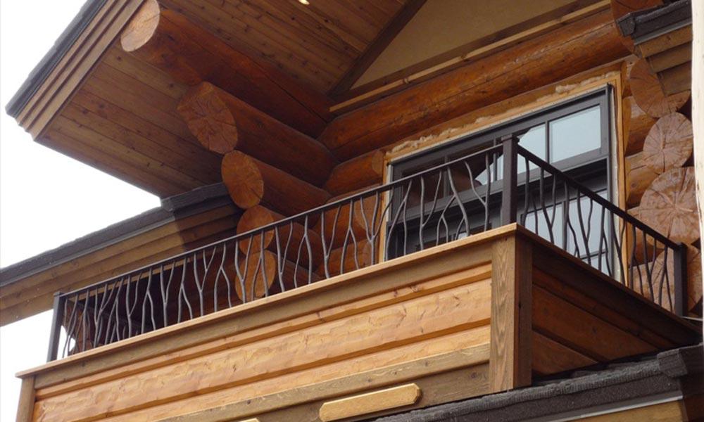 house-balcony-custom-railing