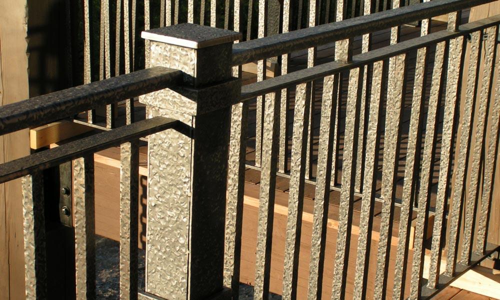 iron-railing-texture-whitefish-home
