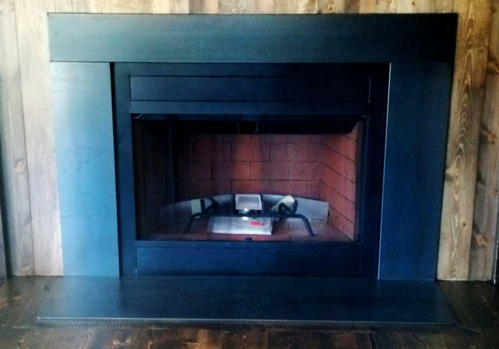 metal-clad-fireplace
