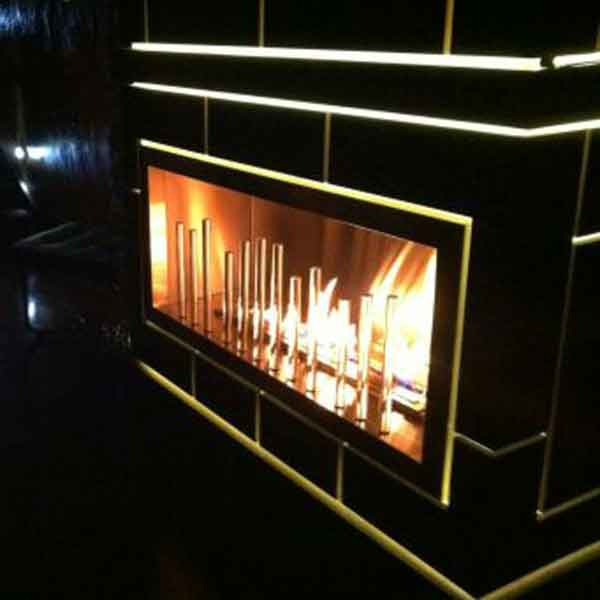 metal-fireplace-commercial-caseys-whitefish1
