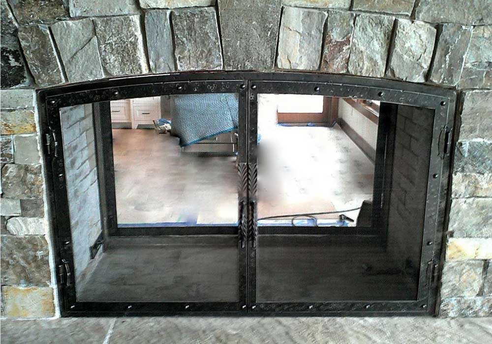 metal-fireplace-double-sided-see-through