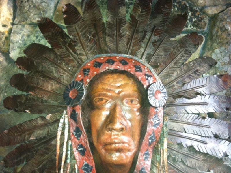 native-american-headdress-sonce-iron-metal-wall-art