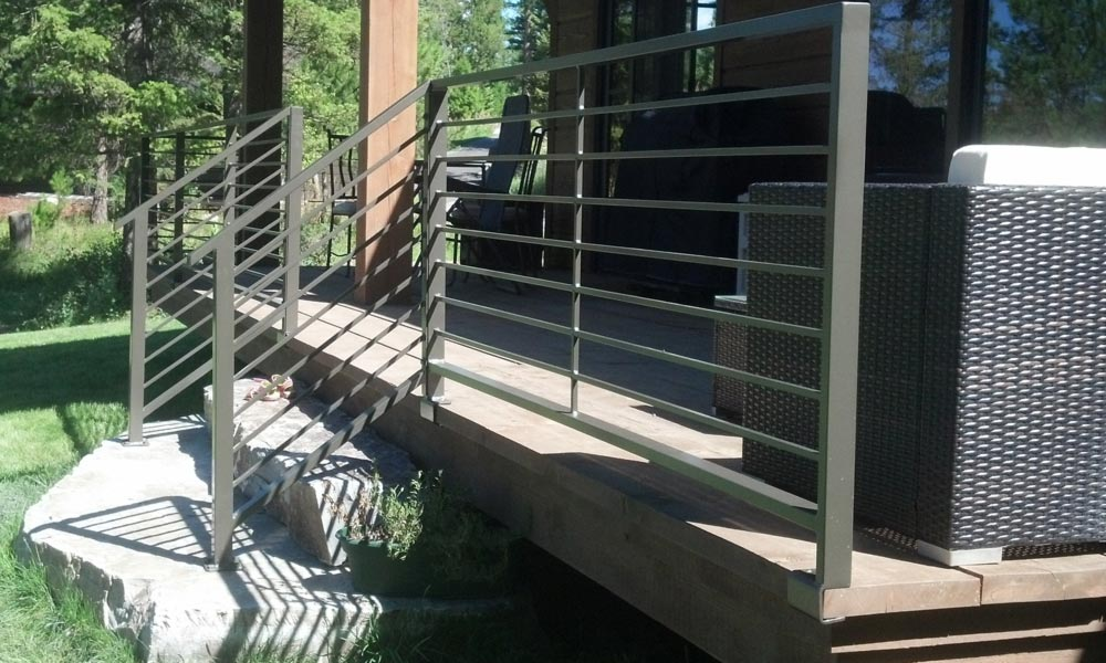 steel-cable-railing