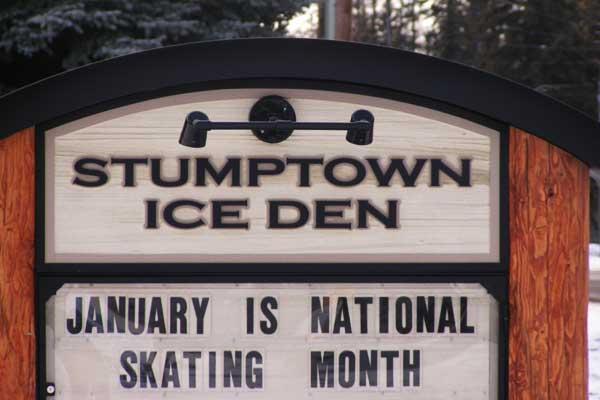 stumptown-ice-den-hockey