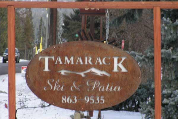 tamarack-whitefish-ski-big-mountain