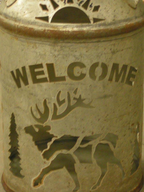 tin-milk-jug-luminary-metal-cutout-elk