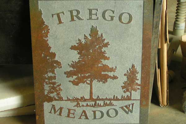 trego-meadow-montana-sign