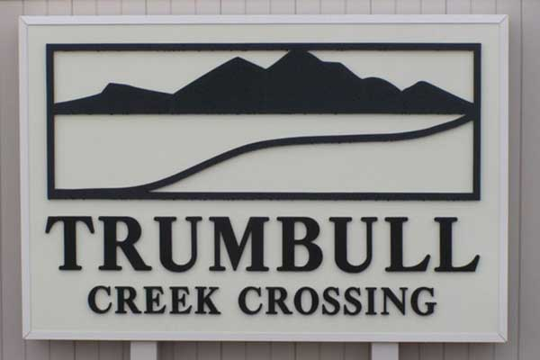 trumbull-creek-crossing-commercial-sign