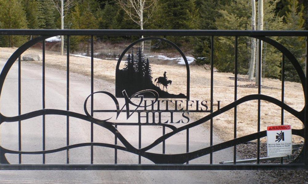 whitefish-hills-metal-ron-gates