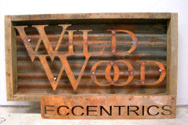 wild-wood-eccentrics-sign