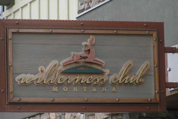 wilderness-club-montana