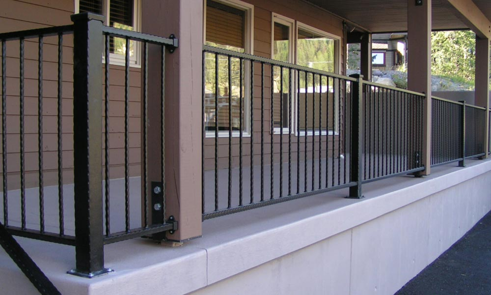 wrought-iron-balusters-outdoor