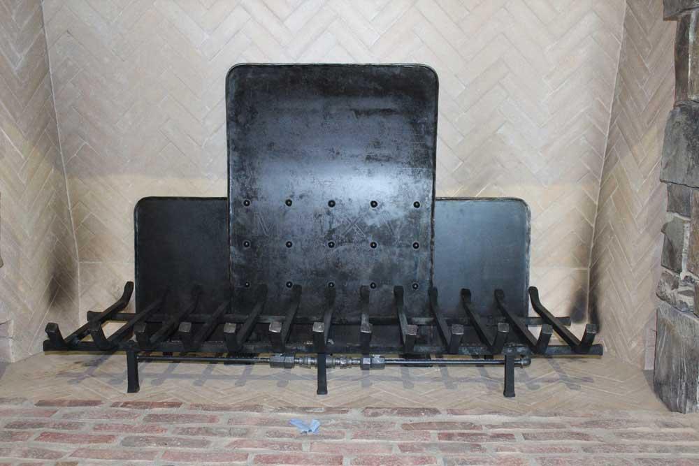 wrought-iron-fireplace-grate-acutech