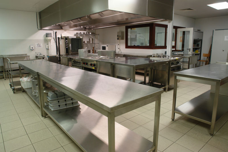 steel-sheet-fabrication-kitchen
