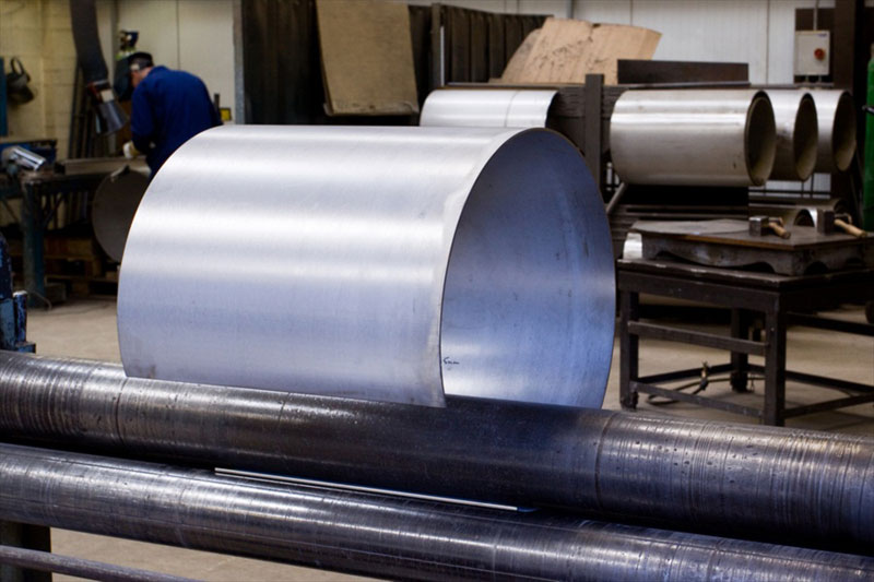 steel-siding-metal-rolling