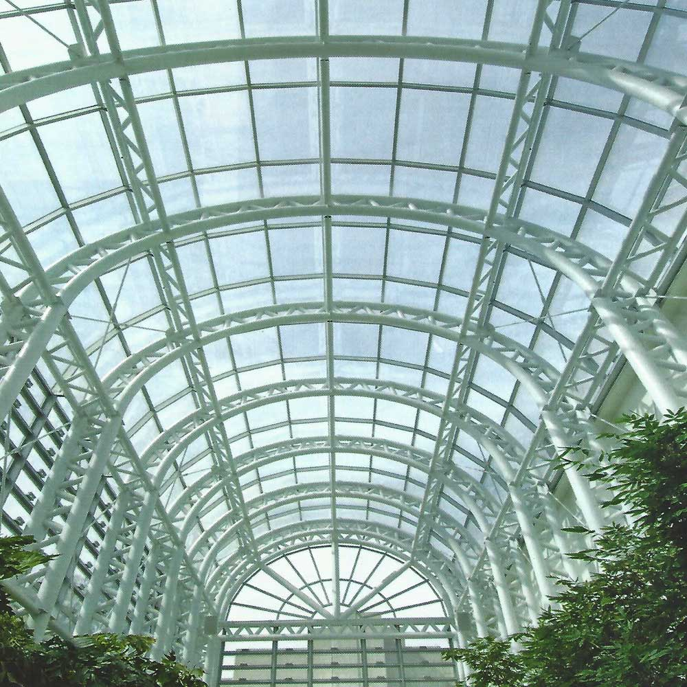 structural-skylight-acutech-web