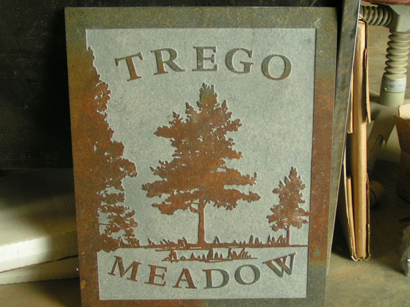 trego-meadow-stone-laser-etch-sign
