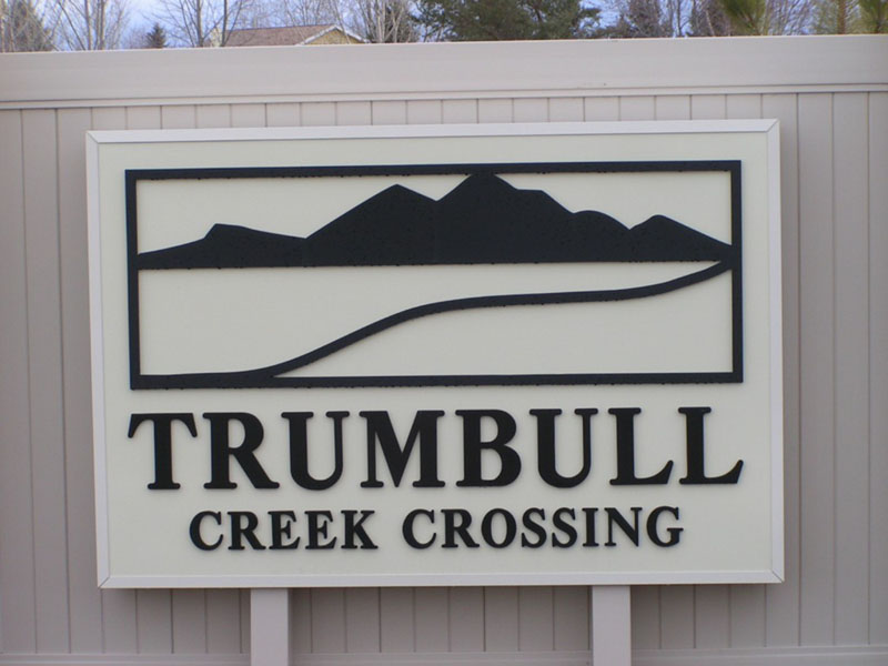 trumbull-creek-sign-pvc-acrylic-waterjet-development-sign
