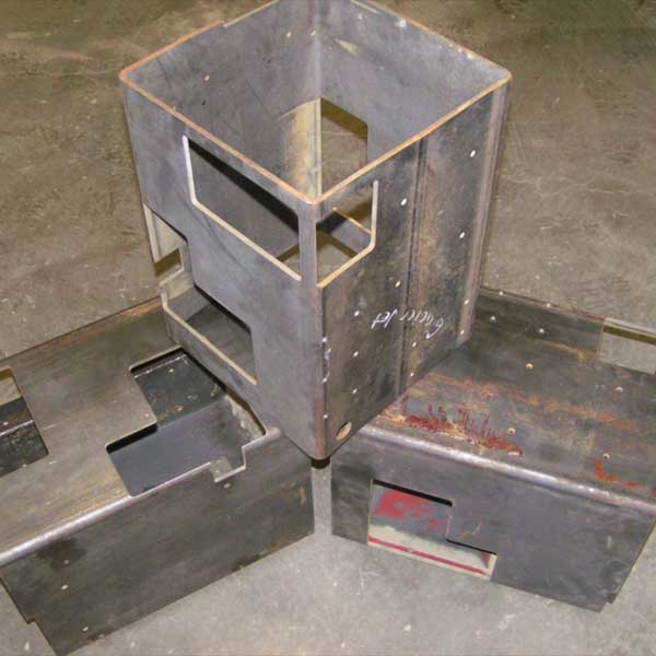 water-cut-steel-boxes