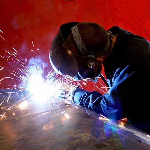 welding-services-fabrication-acutech-montana