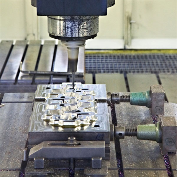 what-is-cnc-machining