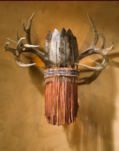 whitetail-worship-wall-sconce